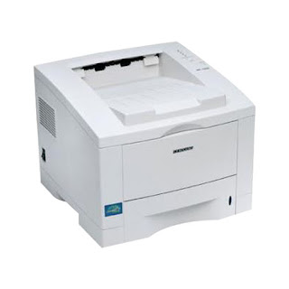 samsung-ml-1651n-printer-driver-download