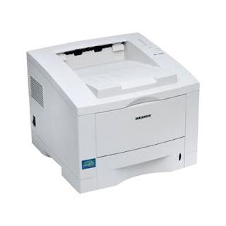 samsung-ml-1651n-printer-driver-download