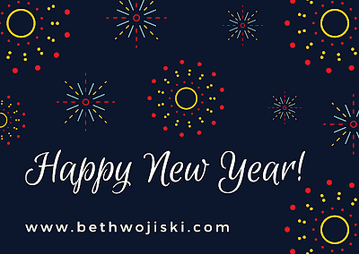 beth-wojiski-happy-new-year