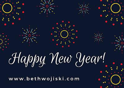 beth-wojiski-happy-new-year