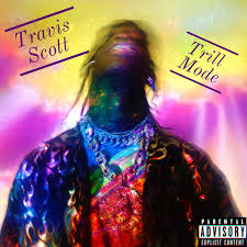 travis-Scott–Trill-Mode