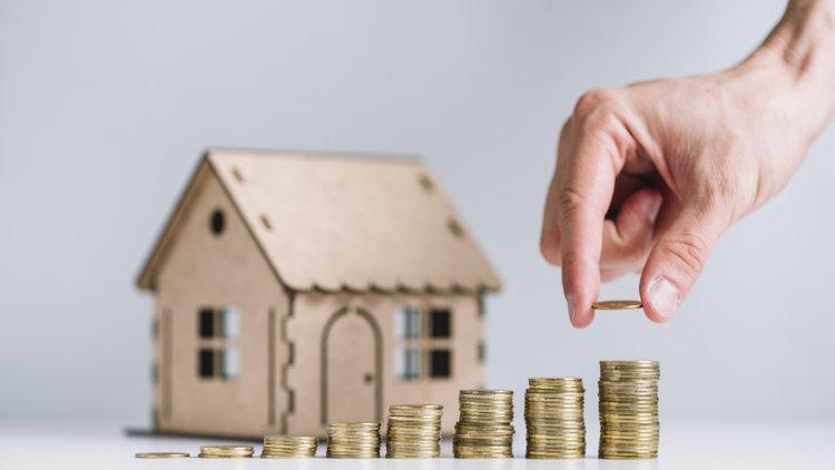 Las 6 realidades del mercado inmobiliario y por qué los precios no bajarán más