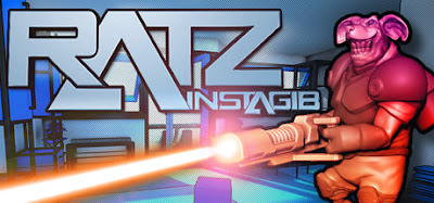 Ratz Instagib Download