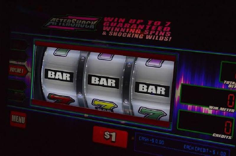 Fitur Bonus di Game Slot Online Terbaik 1429 Uncharted Seas