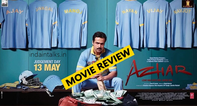 Azhar-Movie-Review-Rating-Public-Talk