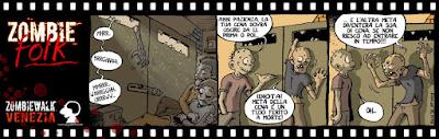 Zombie Folk 006: Zombis zombem non est