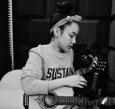Tatiana Manaois Last Time MP3, Video & Lyrics