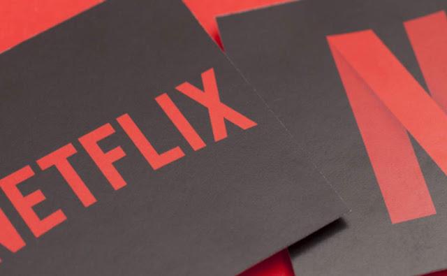 Netflix logra meta de clientela pero siente la presión