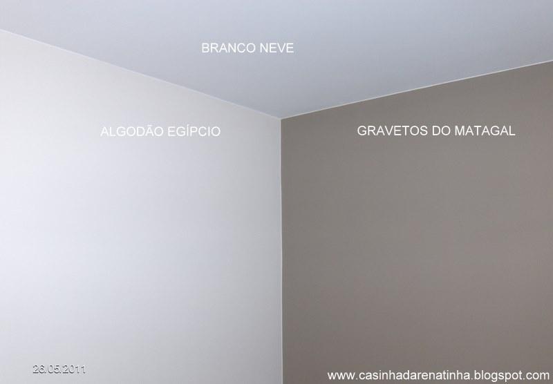 1000 Images About Ideias Para A Casa On Pinterest