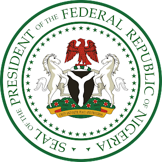 We Spent Abacha's Recovered Loot On Tradermoni ,Others ..FG