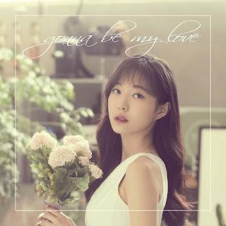 Lyric : Hini - Gonna Be My Love