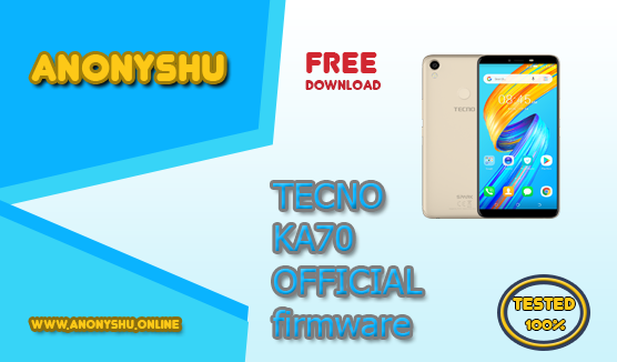 FREE DOWNLOAD TECNO FLASH TOOL(SWD_AfterSales) v4 1808 28 17 - ANONYSHU