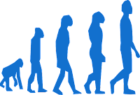 SHORT QUESTION OF EVOLUTION AND ADAPTATION, CLASS –X