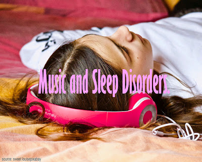 https://www.behealthyfamilies.com/2019/01/music-help-overcome-sleep-disorders.html