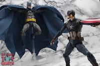 MAFEX Batman (Batman: Hush) 52
