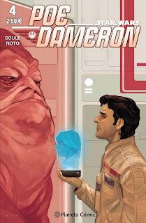 http://www.nuevavalquirias.com/star-wars-poe-dameron-comic-comprar.html