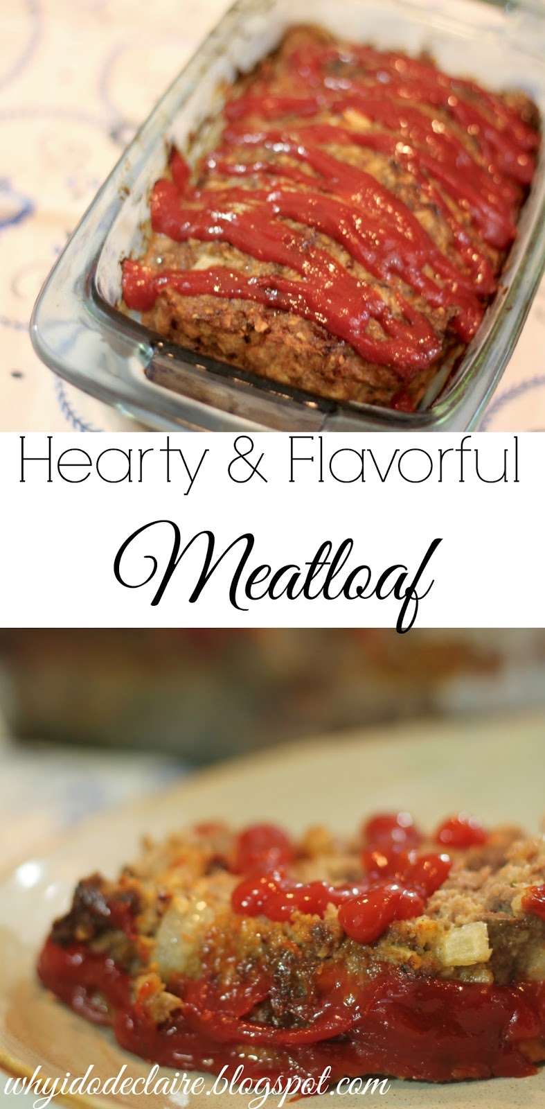 flavorful meatloaf recipe, easy meatloaf recipe, turkey meatloaf recipe