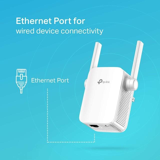 TP-Link AC1750 - Enrutador WiFi