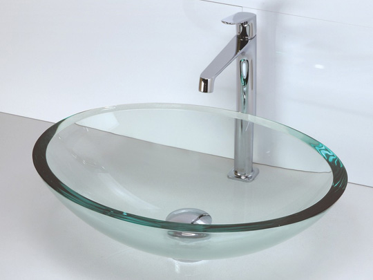 Best Sinks To Buy Today.. See: