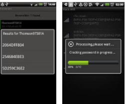 Free Download WiFi Password Hacker Pro APK For Android