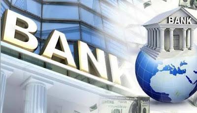 Perbedaan Perbankan Dan Bank Serta Tugasnya...