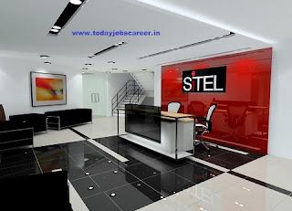 Sitel India walk-in Jobs 2019 Associate-Senior Associate