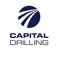 Job Opportunity at Capital Drill, Fitter