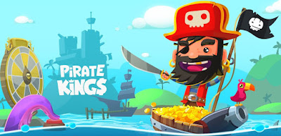 pirate king free coins