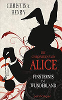https://melllovesbooks.blogspot.com/2020/03/rezension-die-chroniken-von-alice.html