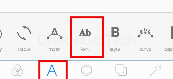 Pixelab free fonts 2020