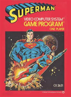 history of superan games, superman games free download, who is superman, upcoming superman games, online superman games, superman superman games, superman online, superrman, superman games download, online superman games, solo games of superman, game featuring superman