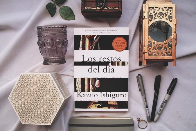 libros+populares+que+no+he+leido