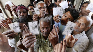 voting-tomorrow-between-chak-chauband-security-system-in-four-areas-of-bihar