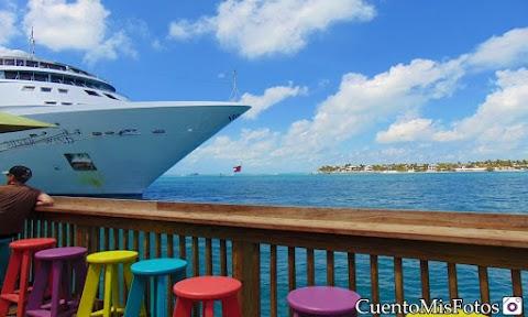 USA - Key West, Video