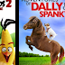 Netflix tekent exclusief verdrag met Sony Pictures