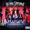 Killa Hill - Minha Gang (Feat. Fredh Perry) Baixar mp3