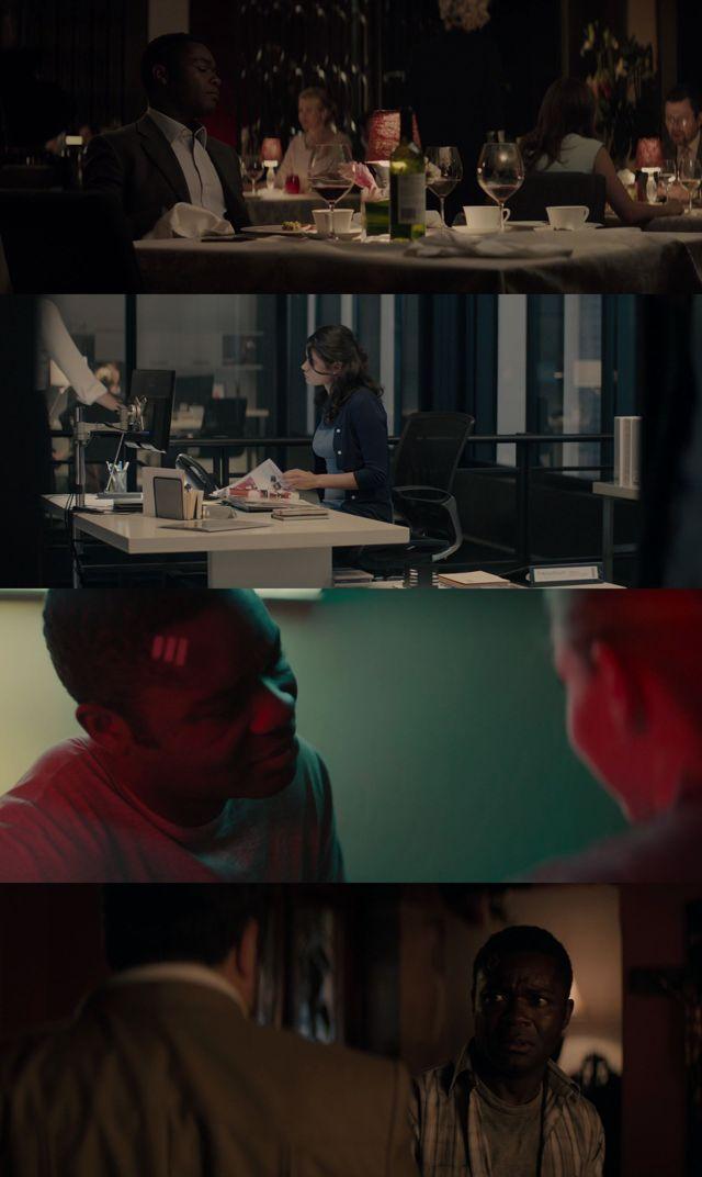 Gringo se busca vivo o muerto (2018) HD 1080p y 720p Latino