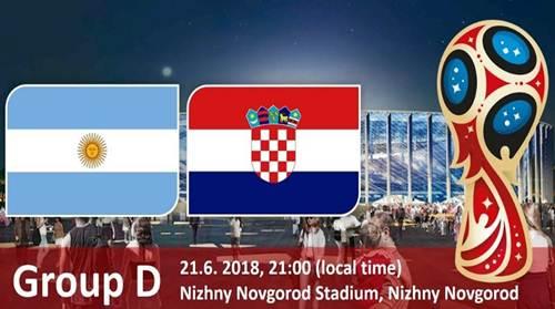 http://www.sportaztv.com/2018/05/argentina-vs-kroasia.html