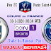 Prediksi Pau vs Paris Saint Germain — 30 Januari 2020