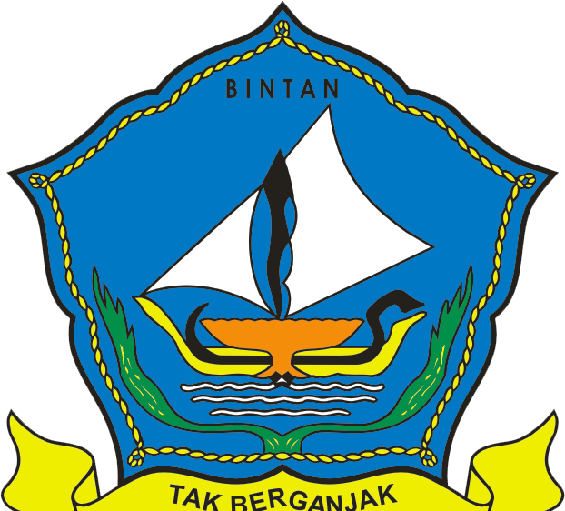 Kabupaten Bintan