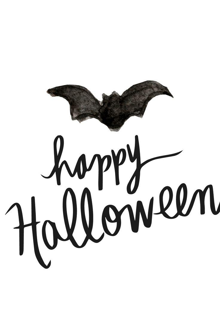 { Happy Halloween - Scary stories }