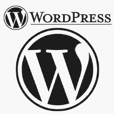 5 Best Blogging Platform for beginners in 2020