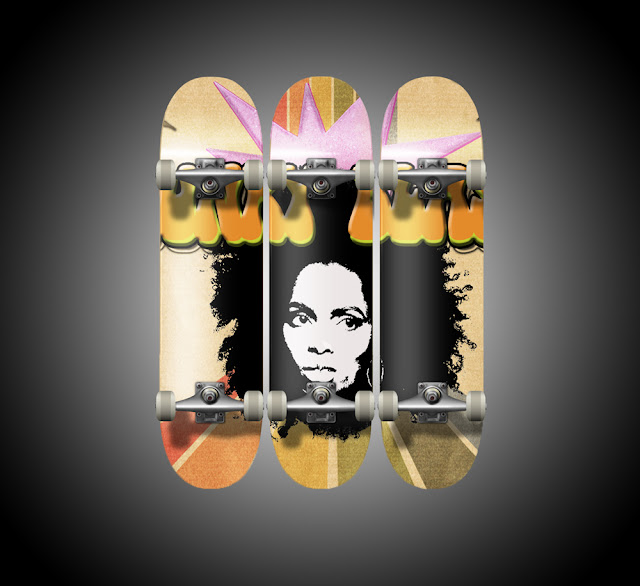 skateboard-design-graphic-triptyque