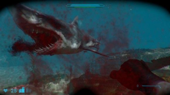 shark-attack-deathmatch-2-pc-screenshot-www.ovagames.com-4