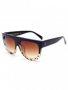https://www.zaful.com/leopard-pattern-match-black-sunglasses-p_198148.html?lkid=12600094