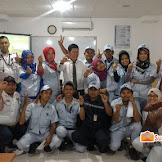 Lowongan Kerja PT. B.S. Indonesia Jababeka Cikarang