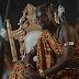 VIDEO | Sholo Mwamba Ft. Wanne Star – MIZIMU (Mp4) Download