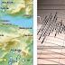 ΑΠΙΣΤΕΥΤΟ: «Έδωσε σεισμό το δυτικό τμήμα του ρήγματος της Πάρνηθας που δεν είχε σπάσει με τον σεισμό του 1999»