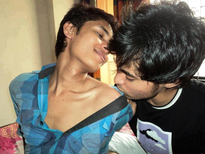 Hindi gay boys sex stories jayden