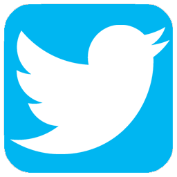 Twitter de la UEFTSV